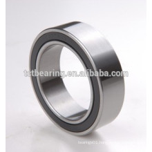 30BD4722DU air condition bearings