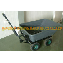 Tool storage Cart,ATV trailer