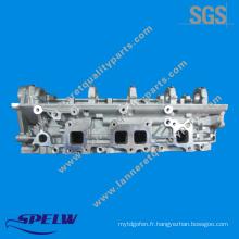 Cylindre nu pour Mazda Bt-50 (908749)