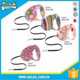 Wholesale New Design And Fancy Nylon Dog Leash