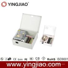 Адаптер питания CCTV 48-200 Вт с CE