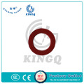 Kingq Binzel 501d Gas Nozzle MIG Welding Spare Parts for Welding Torch