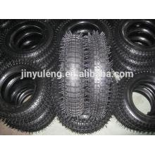 3.50-8 ,4.00-8 wheelbarrow/wheel barrow tyre for hand truck,hand trolley,lawn mover,wheelbarrow,toolcarts