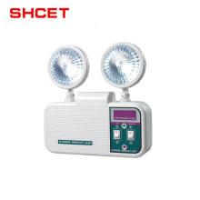Wholesale Energy Saving Outdoor LED Emergency Light Manufacturer