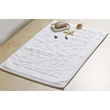 Canasin 5 Star Hotel Bath Mat Luxury 100% cotton