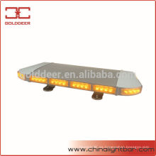 Mini luz del estroboscópico del LED de multi-voltaje de la barra (TBD03466)
