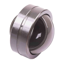 Radial Spherical Plain Bearings GE-C Series