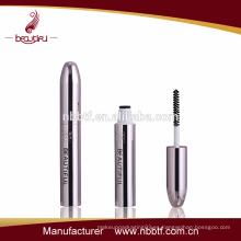Botella de rímel de pestañas de alta calidad ES15-63 Quality Choice