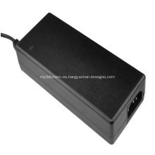 Adaptador de corriente de escritorio de 150 vatios con función PFC