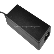 Adaptador de energia de desktop 150W com função PFC