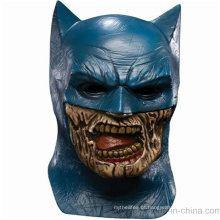 Atacado Bloody Resin Figure Novidade Halloween Toy