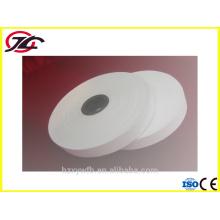 Tencel и Cuprammonium волокнистого материала для маска для лица