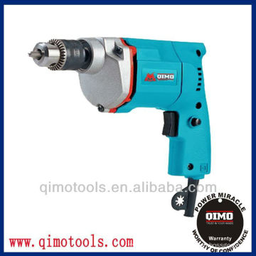 yongkang mini electric hand drill