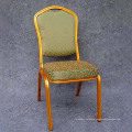Comfortable Banquet Dining Chair (YC-ZL07-10)