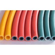 LPG Gas PVC Hose, PVC Tube