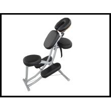 Heißer Verkauf Protable Massage-Stuhl (MC-1) Akupunktur