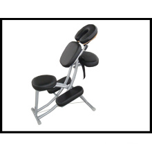 Hot Sale Chaise de massage Protable (MC-1) Acupuncture