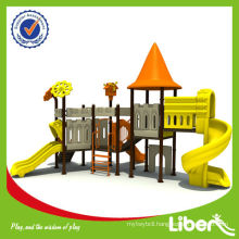 Best sales outdoor playground equipment Water Playground Equipment