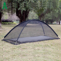 Mosquito Net Tents Outdoor Tents Camping Portable Hiking