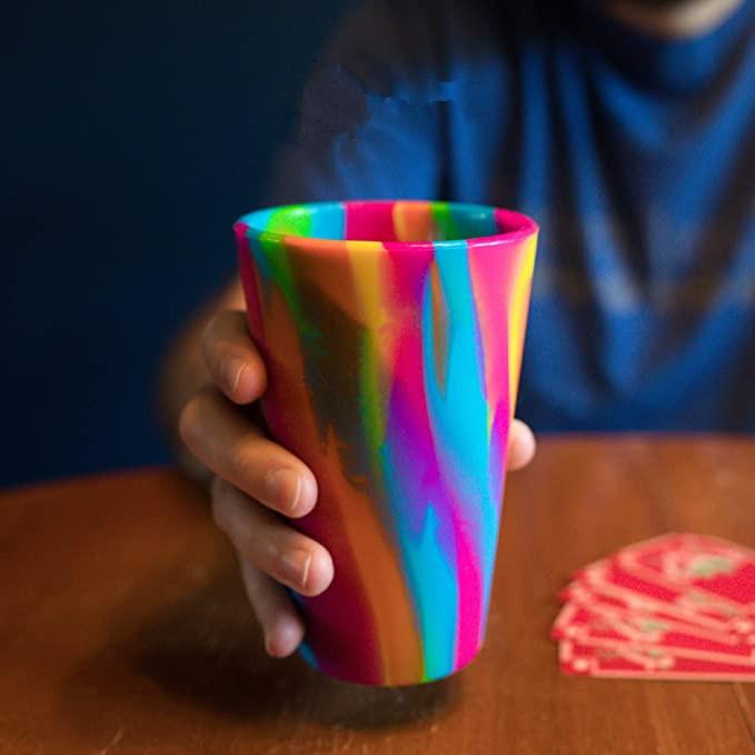 Shatterproof Cup