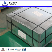 Prime Eléctrico Prime ETP Tinplate para Empaquetado de Metal
