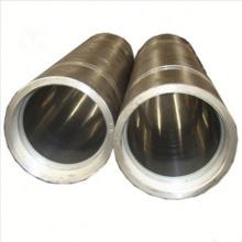 Tuyau d'acier de qualité supérieure de la Chine St35 à St52
