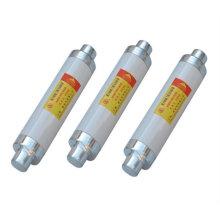 Fusibles de haute tension XRNTJ-10