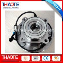 100% Original High Quality Auto parts car wheel hub bearing