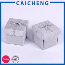 vente en gros personnalisé boîte de papier mariage faveurs boîtes de bonbons au chocolat