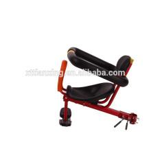 Neue Fabrik-Großverkauf-Sicherheits-vordere Fahrrad-Kind-Sitz TX-29 Für Kind / das vordere Fahrrad-Kind-Sitz für Fahrrad 2-6 Jahre alt