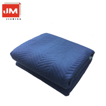 reversible Moving Blankets for furniture