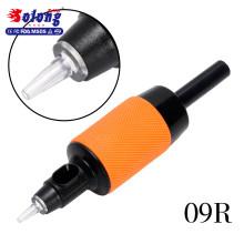 La poignée de tatouage de Solong de prix d'usine fournit des tubes de tatouage rt9 de haute qualité