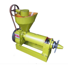 Vegetable Seed Oil Press Machine For Sale