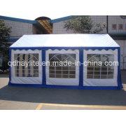 6X12m PVC Welding Party Tent