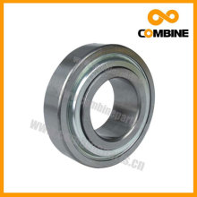 Agricultural Bearing 207KRR