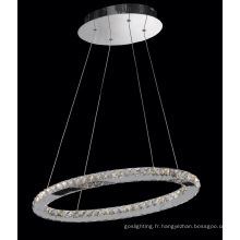 Lampes pendentifs à LED design moderne (MP77057-P18B)