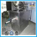 Ghl High-Speed Mixer Granulator aus China
