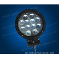Off Road LED Arbeitsleuchte (WBL22 60W)