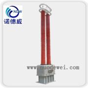 500kv Dry Type Current Transformer (LGB-500)