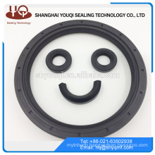 High quality auto parts pump rubber tc oil seal