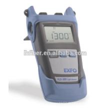 EXFO FLS-300 optische Lichtquelle