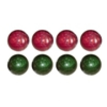 High Quality of The Bocce Ball Set