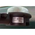 DLC ETL 5 Jahre Garantie niedrigsten Preis Fabrik 130lm / w führte Solarlicht Fotozelle Sensor LED Dämmerung bis zum Morgengrauen führte Hof Licht