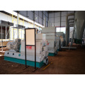 wood sawdust making machine hammer mill for sale
