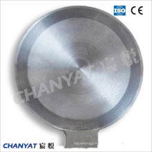 A181 Cl60 Cl70 Blank, Spacer, Figure 8 Blind Flange