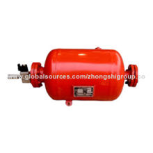 API air cannon with good performance