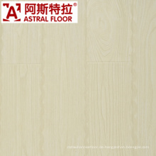E1 AC3, AC4 HDF Geprägte Laminatböden