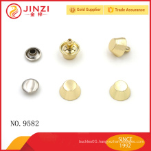 11mm good quality shoe rivets