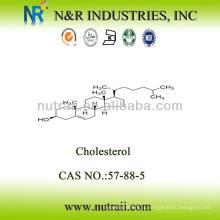 Надежный поставщик порошка холестерина