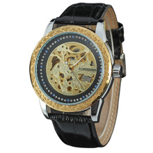 Wholesale Wrist watch sport caseback Stainless steel